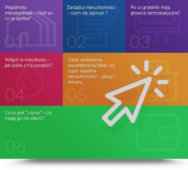 decyzjanalata.pl - Twoje kompendium wiedzy o nieruchomościach