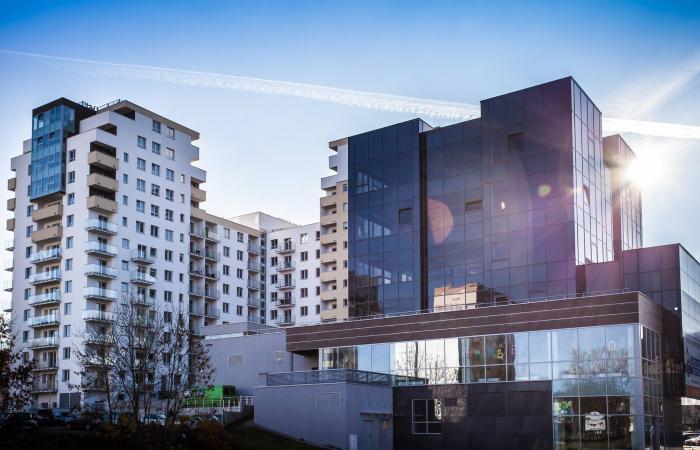 Ostatnia szansa na zakup mieszkania w Warmia Towers.